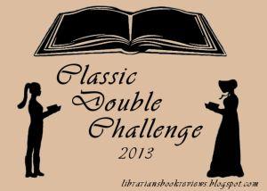 classic double challenge